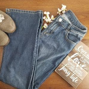 CABI  Jeans Size 4  101